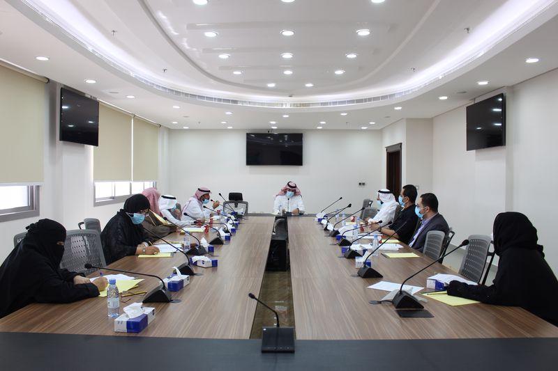 Arab american relations dissertation financial support