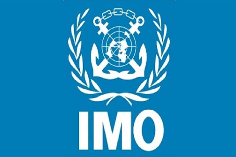 المنظمة_البحرية_الدولية.JPG