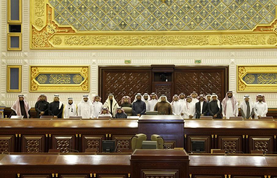 Students-visit-Shura-council.jpg